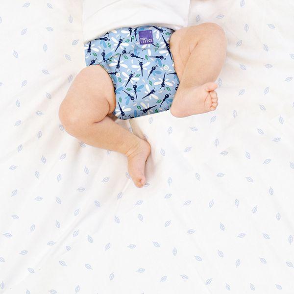 using washable nappies | cloth nappies