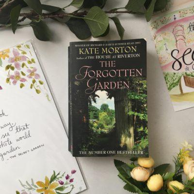 9 favourite books of 2018